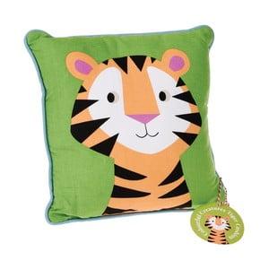 Vankúš Rex London Jim The Tiger