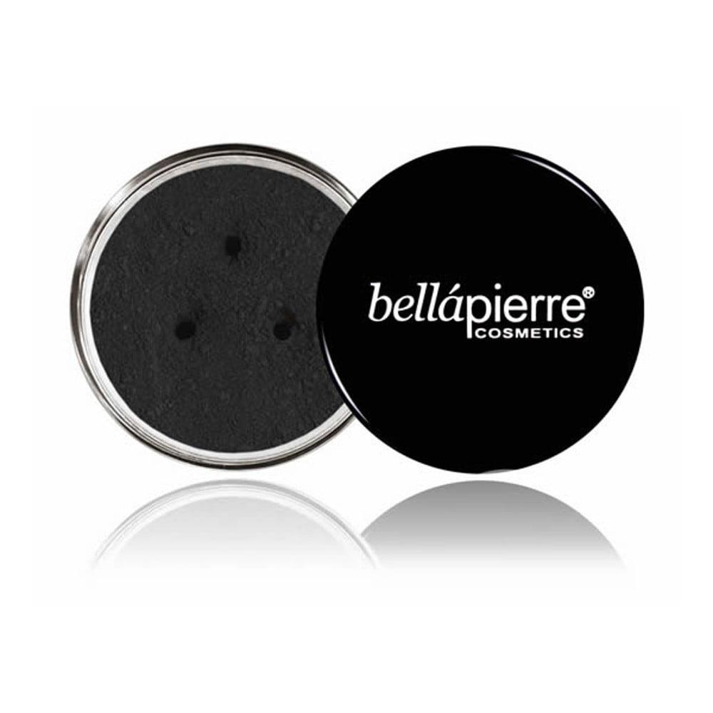 Farba na obočie Bellapierre Noir