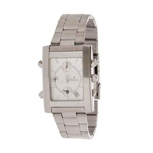 Pánske hodinky Radiant Chronological