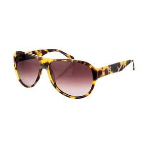 Pánske slnečné okuliare Guess GU6753-TO34