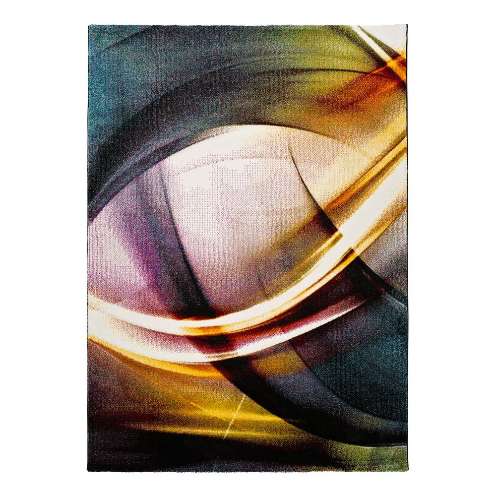 Koberec Universal Amy, 60 × 120 cm