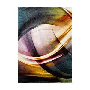 Koberec MOMA Amy, 60×120cm