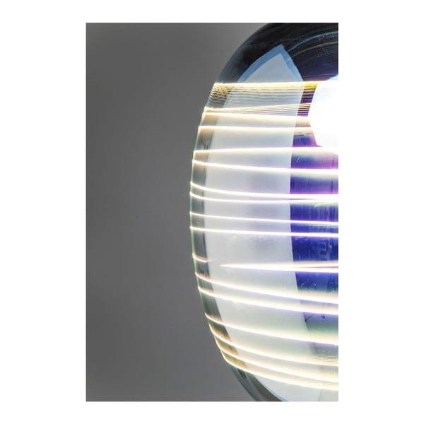 Stropné svietidlo Kare Design Galaxy