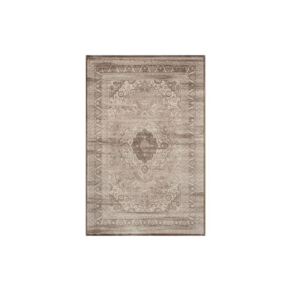 Koberec Etta, 154x228 cm