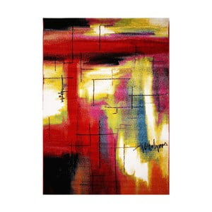 Koberec Eris, 200 x290 cm