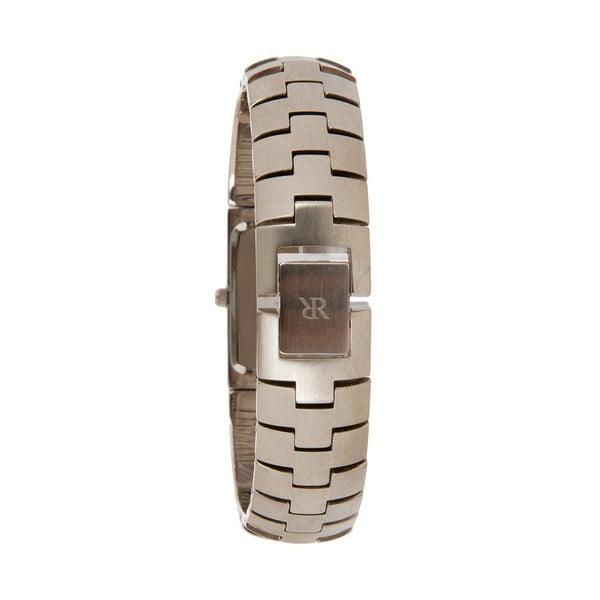Dámske hodinky Radiant Beau