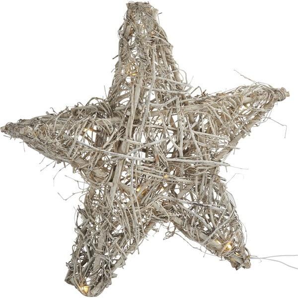 Dekorácia Athezza Star Twig