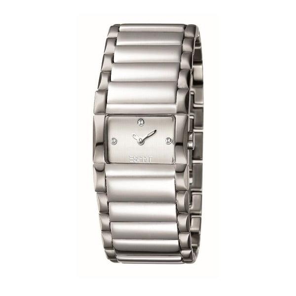 Dámske hodinky Esprit 222