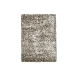 Koberec Monaco Silver, 80x150 cm