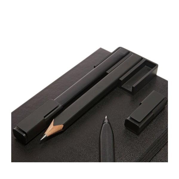 Držiak na ceruzky a perá Moleskine