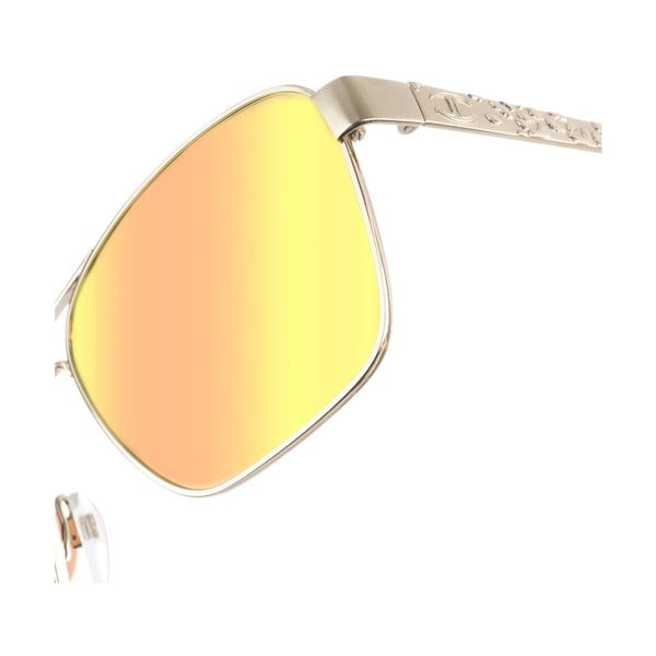 Pánske slnečné okuliare Just Cavalli Cave