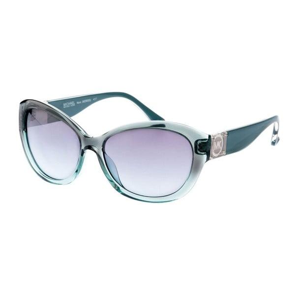 Dámske slnečné okuliare Michael Kors M2900S Green