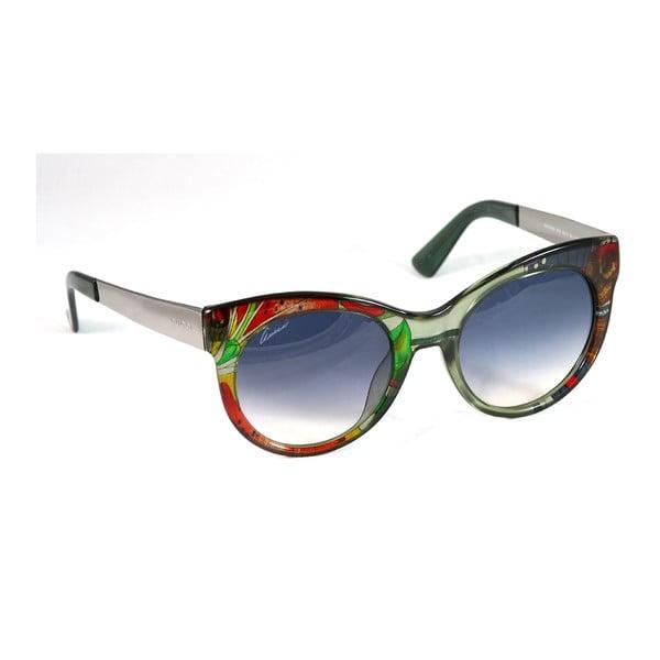 Dámske slnečné okuliare Gucci 3740/S 2F1