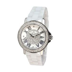 Dámské hodinky Stella Maris STM15P1