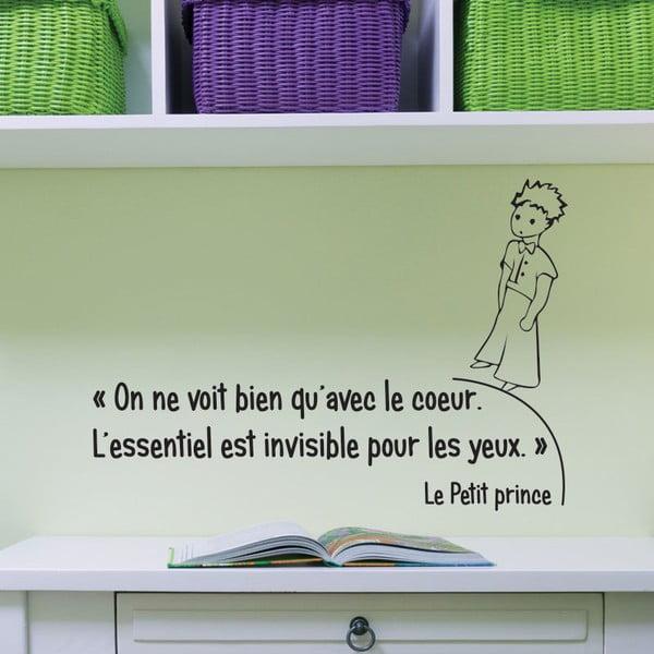 Samolepka Ambiance Le Petit Prince