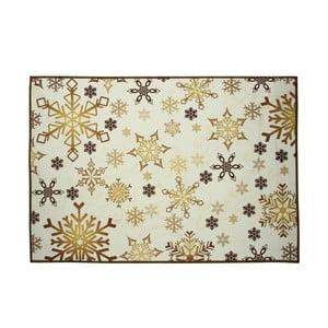 Vianočné prestieranie Christmas no. 10,  33x50 cm
