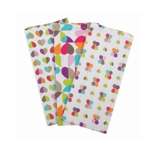 Sada 3 utierok Beau&Elliot Tea Towels
