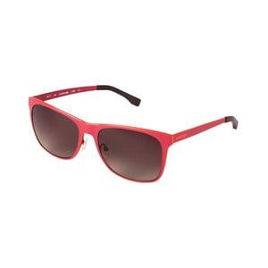 Dámske slnečné okuliare Lacoste Melanie