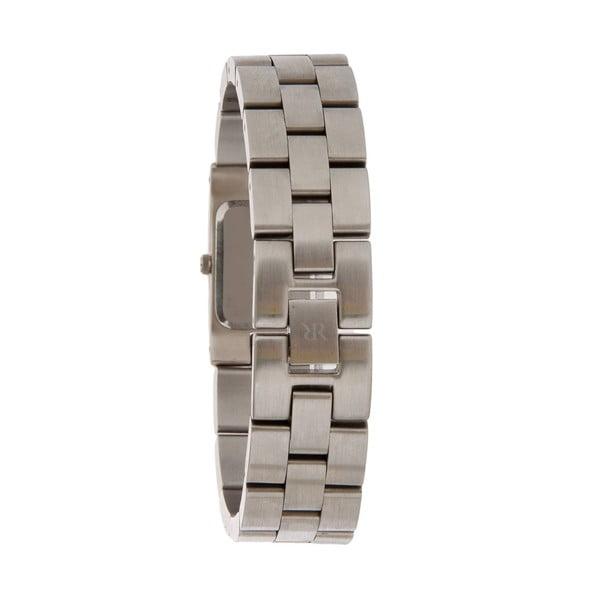 Dámske hodinky Radiant Closer