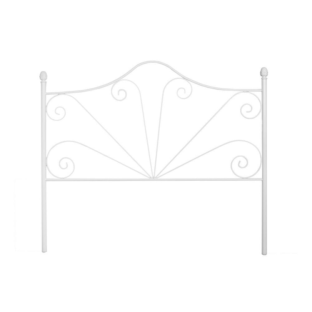 Dekoratívne čelo postele Decoracion Giménez Christelle, šírka 160 cm