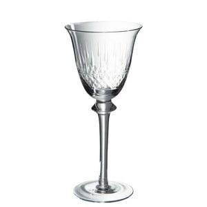 Malý pohár na víno Jolipa