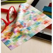 Handrička na čistenie  Design Ideas Pixelated