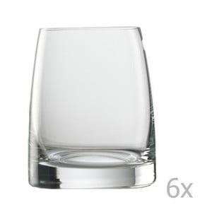 Set 6 pohárov Tumbler Mix-Drink, 255ml