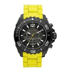 Pánske hodinky Michael Kors MK8235