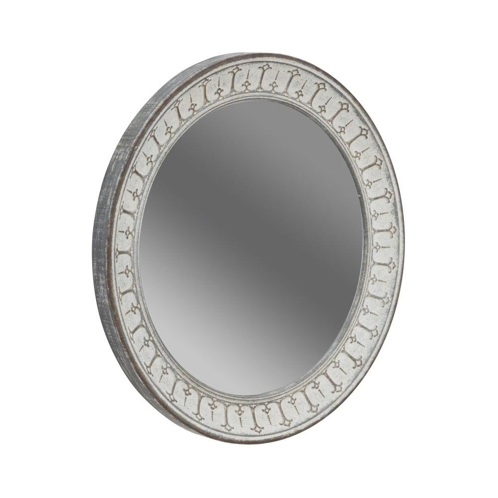 Nástenné zrkadlo Mauro Ferretti Mok <b>Vkusný luxus aj zmysel pre detail</b>.  Značka Mauro Ferretti dobre vie, že <b>nemožno podceniť silu dekorácií</b>.  Ak hľadáte zrkadlo, ktoré upúta pozornosť a podčiarkne atmosféru v interiéri, práve ste ho našli ♥  <b>O značke</b>:  Mauro Ferretti na trhu pôsobí viac ako tridsať rokov.