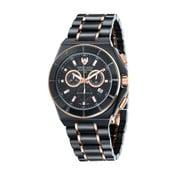 Pánske hodinky Swiss Eagle Polar King SE-9053-44