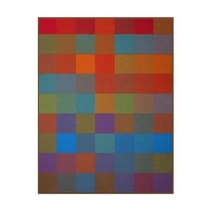 Deka Colormix, 150x20 cm