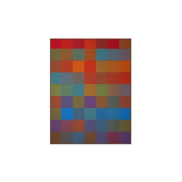 Deka Colormix, 150x200 cm