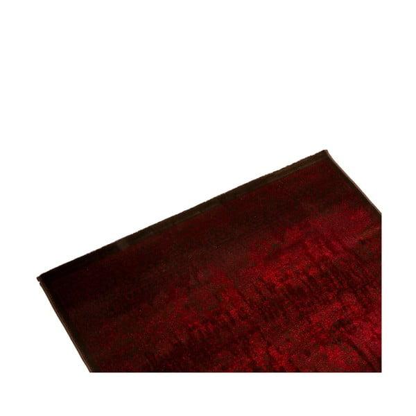 Koberec Retro 412, 235x165 cm