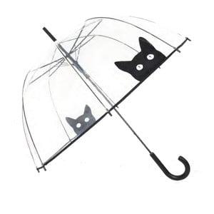 Dáždnik Ambiance Susino Cat