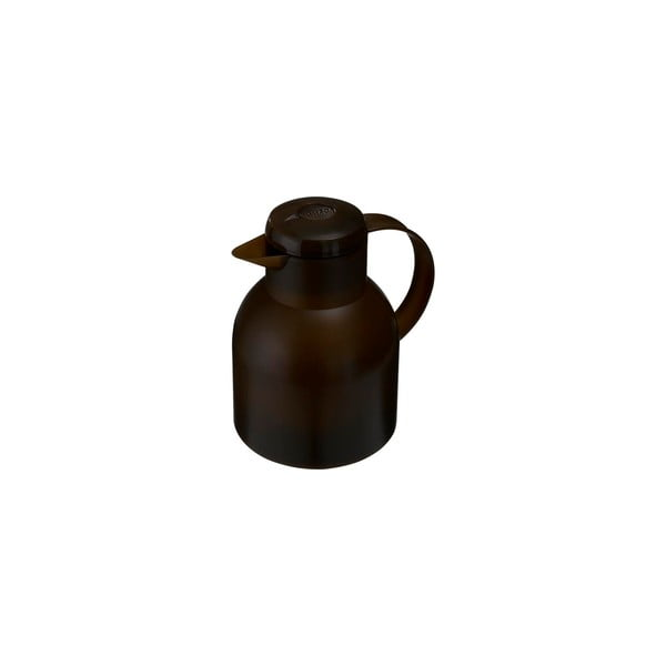 Termo kanvica Samba Brown, 1 l