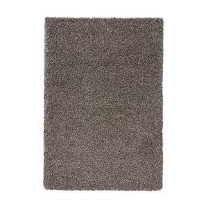Hnedo-sivý koberec Mint Rugs Boutique, 160 × 230 cm