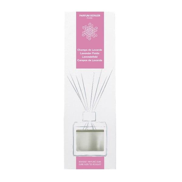 Aroma difuzér Levandulové pole, 125 ml
