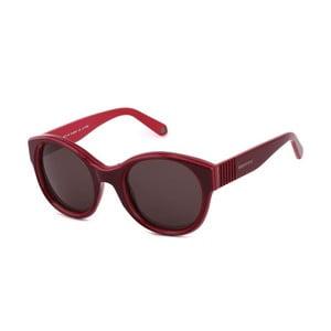 Dámske slnečné okuliare Sonia Rykiel Kalima