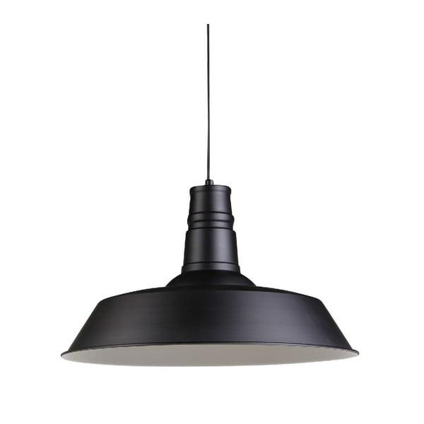 Stropné svetlo Capra 45