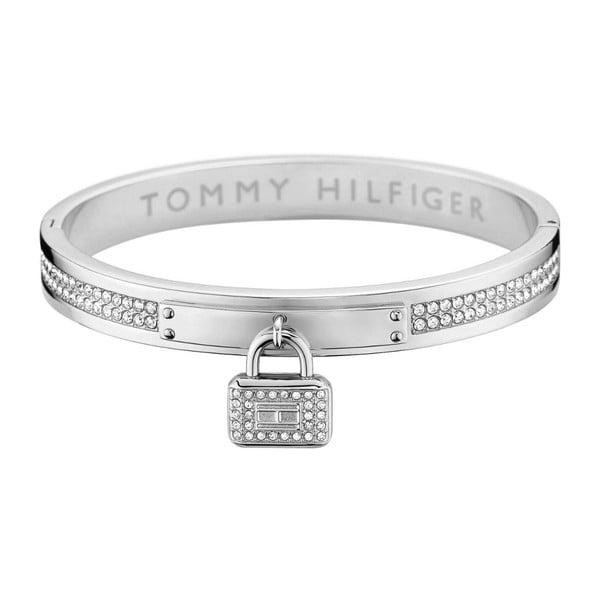 Dámsky náramok Tommy Hilfiger No.2700709