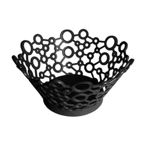 Košík ForMe Black