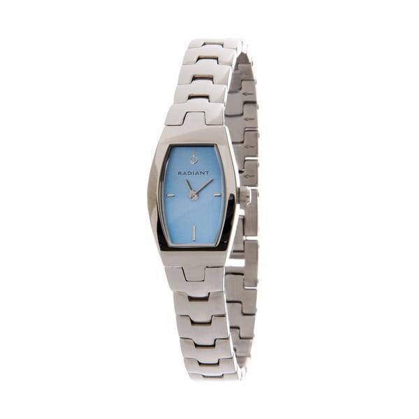 Dámske hodinky Radiant Ellegent