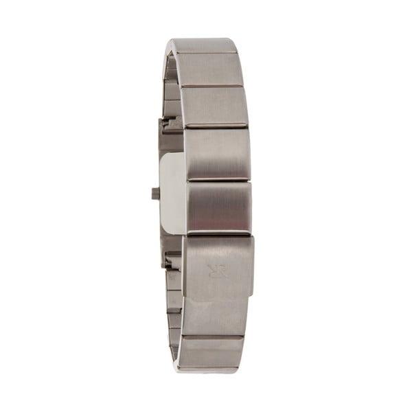 Dámske hodinky Radiant Miss