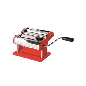 Stroj na výrobu cestovín Jamie Oliver, červený