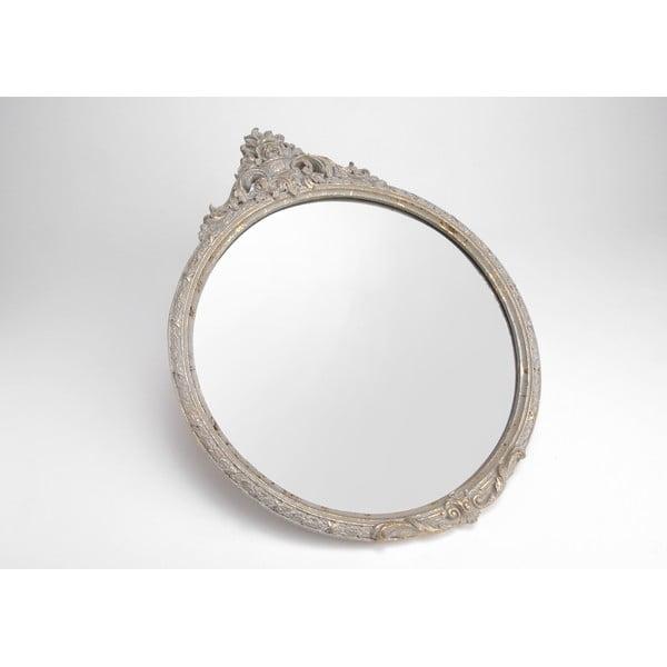 Zrkadlo Roundie, 45 cm