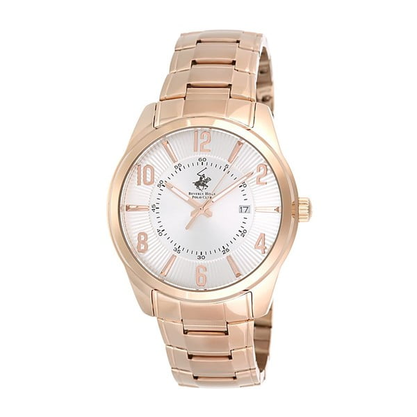 Unisex hodinky US Polo 437/03