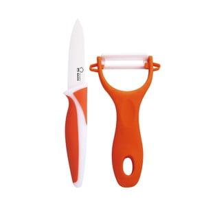 Sada škrabky a noža Bio