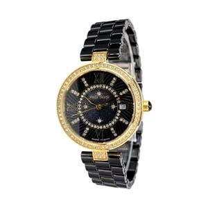 Dámske hodinky Stella Maris STM15SM6