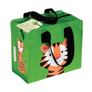 Taška Rex London Tiger