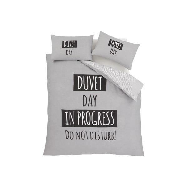 Obliečky Duvet Day, 220x230 cm